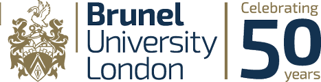 Brunel-50th-logo-3-USE-THIS-ONE